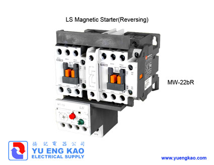 Mw 22br Ls Products Yu Eng Kao