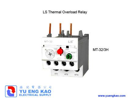Ge Rr4 Wiring Diagram Relay Ge Electric Motor Wiring