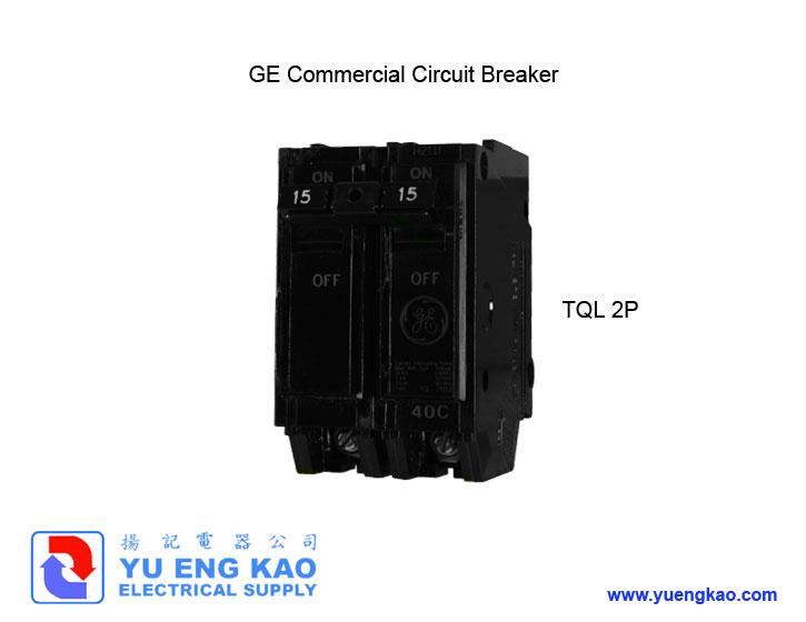 Tql 2p Ge Products Yu Eng Kao
